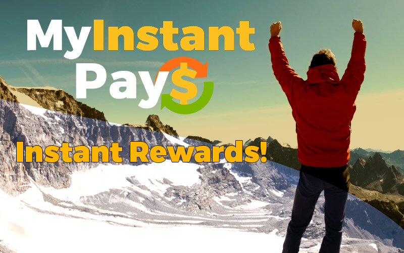 My Instant Pays Review